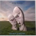 PINK FLOYD - Secret Rarities LP