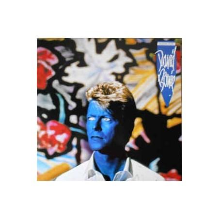 DAVID BOWIE -  Jazzin´ For David Bowie  LP