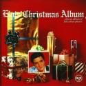 ELVIS PRESLEY - Elvis' Christmas Album CD