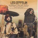 LED ZEPPELIN - Storming The Big Apple CD