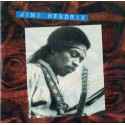 JIMI HENDRIX - Improvisation At Newport CD