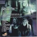 PINK FLOYD - Newcastle 1974 CD