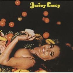 JUICY LUCY - Juicy Lucy LP
