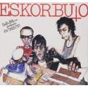 ESKORBUTO – Impuesto Revolucionario LP