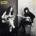 COURTNEY BARNETT & KURT VILE - Lotta Sea Lice CD