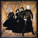 SMASHING PUMPKINS - Machina Acoustic Demos CD