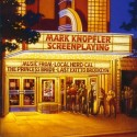 MARK KNOPFLER - Screenplaying LP