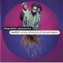 DIGABLE PLANETS - Reachin' (A New Refutation Of Time And Space) LP
