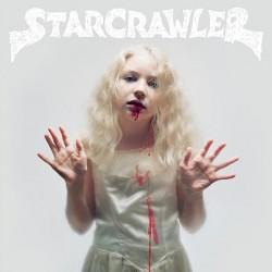 STARCRAWLER - Starcrawler LP