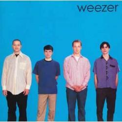 Weezer – Weezer LP