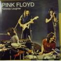 PINK FLOYD – Faraway Laughter LP