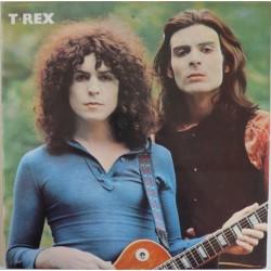 T. REX - T. Rex LP