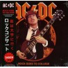 AC/DC - Rock Goes To College LP