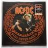 AC/DC - Stiff Upper Radio LP