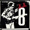 J.J. CALE - N. 8 LP (Original)