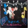 SOFT CELL - Non-Stop Ecstatic Dancing LP (Original)