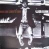 "U2 & B.B. KING – When Love Comes To Town 12"" (Original)"