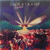 SUPERTRAMP - Paris LP (Original)