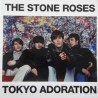 STONE ROSES - Tokyo Adoration LP