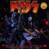 KISS - Karolina Strut - Live Yahoo 2014 LP
