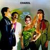 CHAROL - Charol LP (Original)