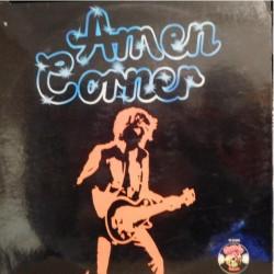 AMEN CORNER - Amen Corner LP