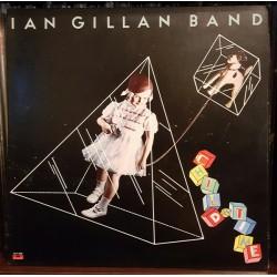 IAN GILLAN - Child In Time  LP