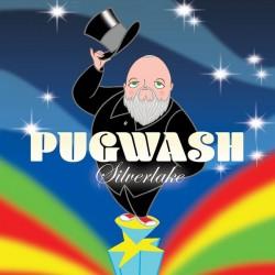 PUGWASH - Silverlake LP