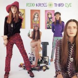 REDD KROSS - Third Eye LP