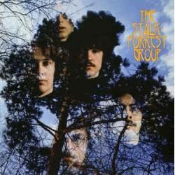 STALK-FORREST GROUP  - The Stalk-Forrest Group LP