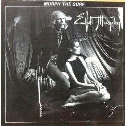 ELLIOTT MURPHY - Murph The Surf  LP