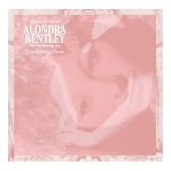 ALONDRA BENTLEY - The Garden Room LP