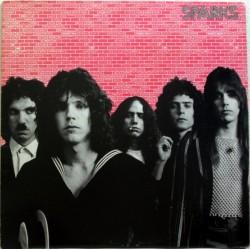 SPARKS - Sparks LP
