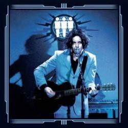 JACK WHITE - Live At Third Man Records LP