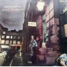 DAVID BOWIE - The Rise And Fall Of Ziggy Stardust And The Spiders From Mars LP Picture Disc