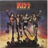 KISS - Destroyer LP
