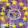 U2 – Zooropa LP Picture Disc
