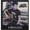ARCTIC MONKEYS - Unplugged LP