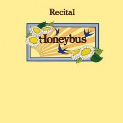 HONEYBUS - Recital LP