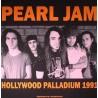 PEARL JAM - Hollywood Palladium 1991 LP