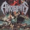 AMORPHIS - The Karelian Isthmus LP