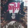 DEATH - Individual Thought Patterns LP