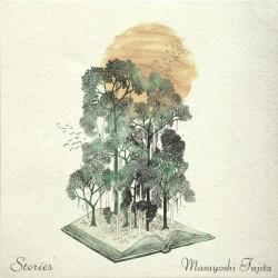 MASAYOSHI FUJITA - Stories LP