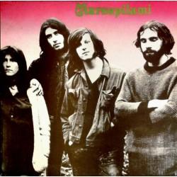 MARSUPILAMI - Marsupilami LP