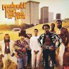 MANDRILL - Just Outside Of Town LP (Original)