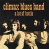 CLIMAX BLUES BAND - A Lot Of Bottle LP