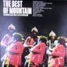 MOUNTAIN - Best Of LP (Original)