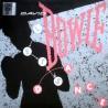 """DAVID BOWIE - Let's Dance 12"""""""