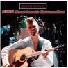 DAVID BOWIE - Kroq 'Almost Acoustic Christmas' Show LP