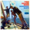 BEACH BOYS - Summer Days (And Summer Nights!!) LP